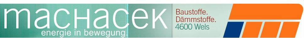 Logo Machacek 07 16